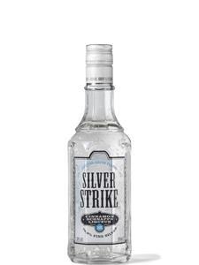 Bols Silverstrike 50cl