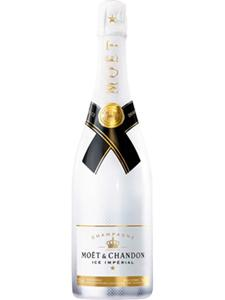 Moet & Chandon Ice Imperial 3L
