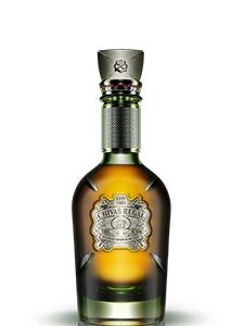 Chivas Regal The Icon 70cl
