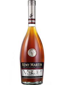Remy Martin VSOP Mature Cask Finish 70cl