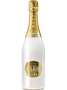 Luc Belaire Rare Luxe Gold 75cl