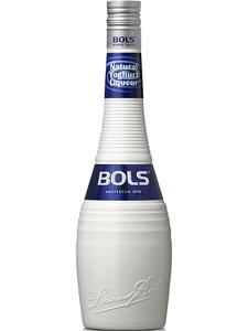 Bols Yoghurt 70cl