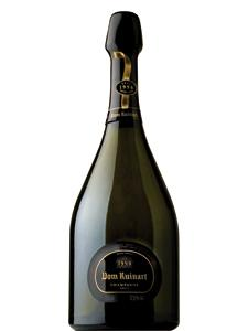 Dom Ruinart Blanc 75cl