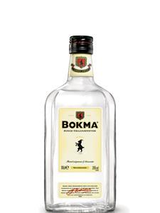 Bokma 1L