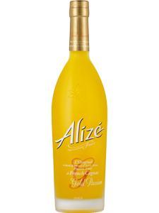 Alize Gold Passion 70cl