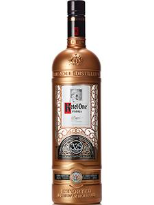 Ketel One Vodka 325 Edition 1L