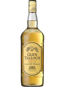 Glen Talloch 1.5L