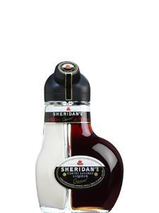 Sheridan's 50cl