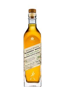 Johnnie Walker Rum Cask Finish 50cl