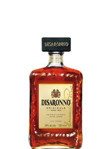 Disaronno Originale 1L