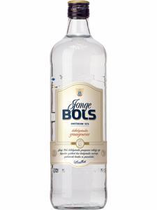 Bols Jonge Jenever 1L