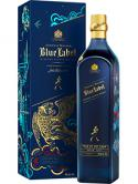 Johnnie Walker Blue Label Year Of The Tiger 70cl