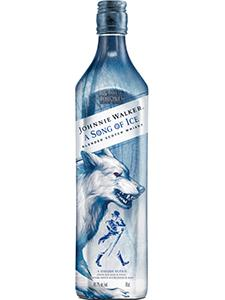 Johnnie Walker A Song Of Ice 70cl