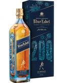 Johnnie Walker Blue Label Icons 200th Anniversary 70cl