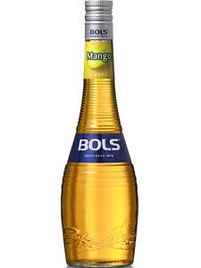 Bols Mango 70cl