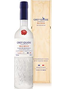 Grey Goose Alain Ducasse 70cl