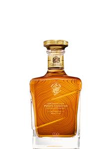 Johnnie Walker Private Collection 2017 Edition 70cl