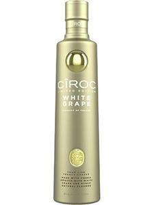 Ciroc White Grape 70cl