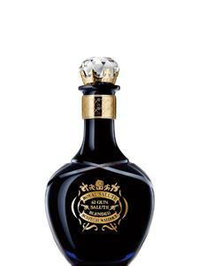 Chivas Regal Royal Salute 62 Gun Salute 1L