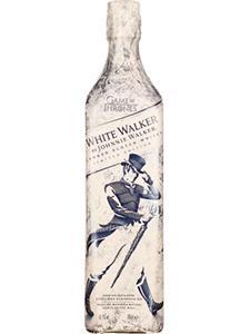 Johnnie Walker White Walker 70cl
