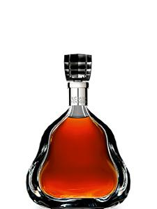 Hennessy Richard 70cl