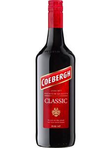 Coebergh Classic 1L