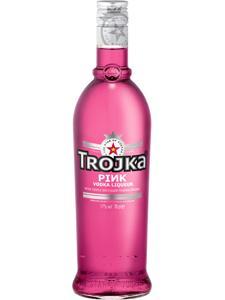 Trojka Pink 70cl