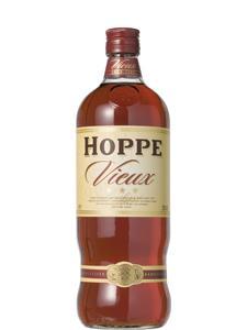 Hoppe Vieux 1L