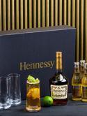 Hennessy VS Cocktail-kit