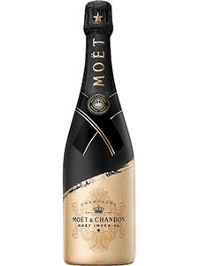 Moet & Chandon Brut Gold Signature 2020 75cl