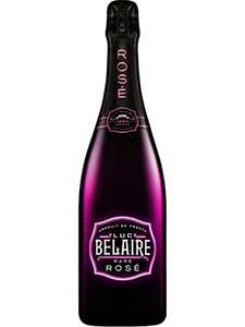 Luc Belaire Rare Rose Fantome 75cl