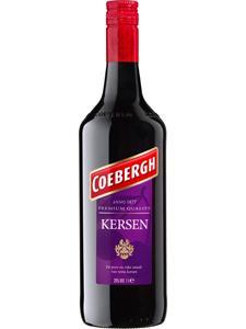Coebergh Kersen 1L