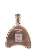 Martell XO 300th Tricentenaire Edition 70cl