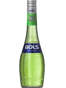 Bols Sour Apple 70cl