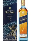 Johnnie Walker Blue Label Year Of The Rat 70cl