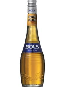 Bols Butterscotch 70cl