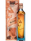 Johnnie Walker Blue Label Capsule Series by Tom Dixon 70cl