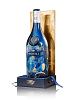 Martell Cordon Bleu Chinese New Year 2019 70cl