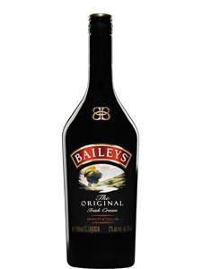Bailey's Cream 70cl