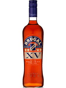 Brugal Extra Viejo 70cl