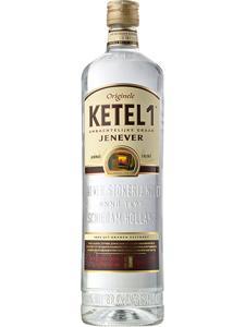 Ketel 1 1L